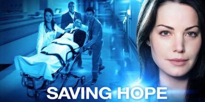 saving-hope_1