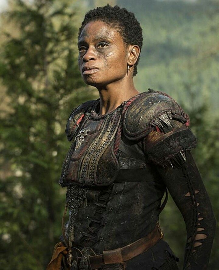 indra-the-100