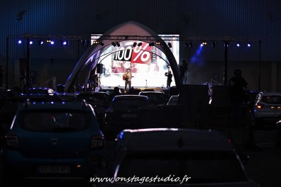 tibz-show-concert-drive-in-albi
