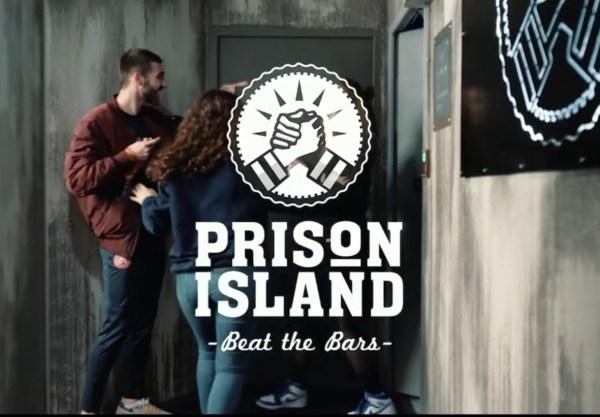 prison-island-toulouse