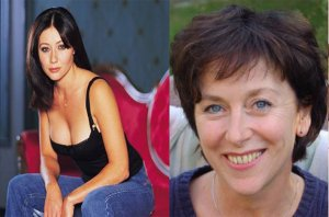 anne-rondeleux-prue-charmed