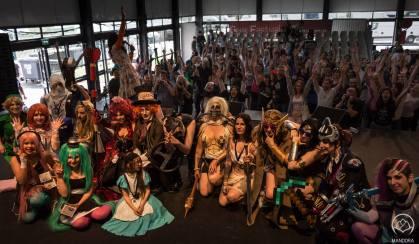 bordeaux-geekfest-2018