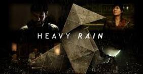jeu-heavy-rain