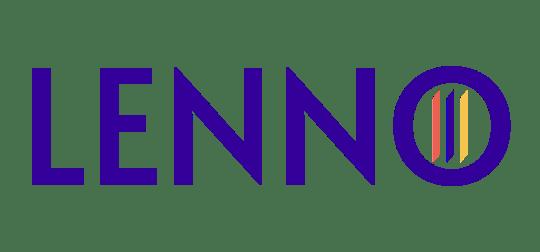logo-Lenno-1