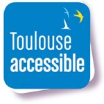 logo-toulouse-accessible