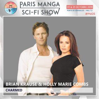 paris-manga-charmed