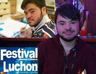 Samuel-allain-abitbol-festival-luchon-2020
