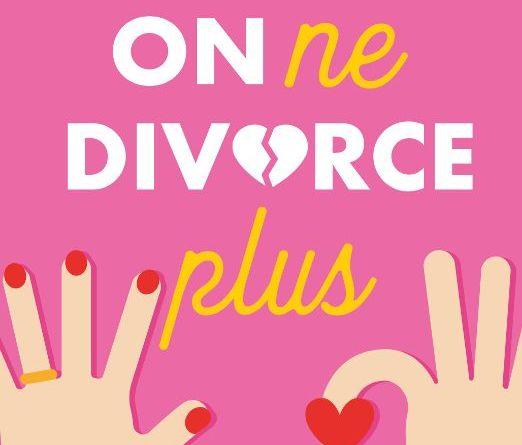 affiche-on-ne-divorce-plus