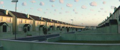 vivarium-maisons