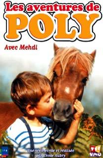 Poly-dvd