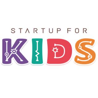 logo-startup-for-kids