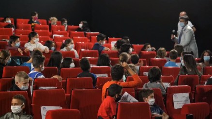 projection-scolaire-fiffh-2020-1