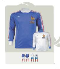 Maillot_5