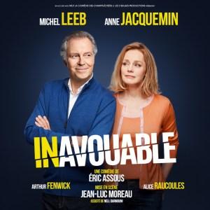 inavouable-michel-leeb-anne-jacquemin