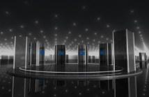 web hosting compartido para principiantes y pymes