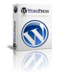 como crear un sitio web con wordpress