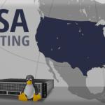 web hosting en eeuu