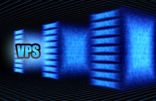 servidor-para-vps-hosting