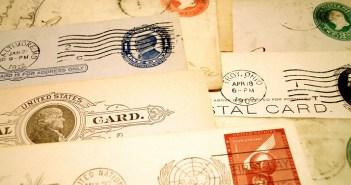 autorespondedores de correo