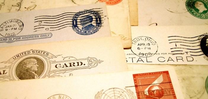 Herramienta Indispensable: Los Autorespondedores de Email