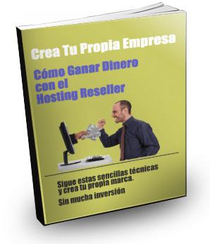 libro-reselller-version2
