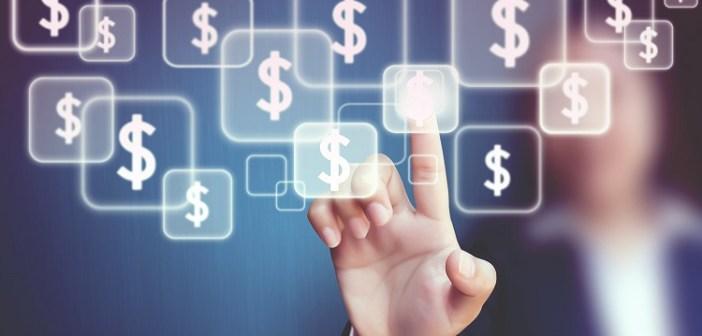 Los Siete Modelos de Negocios Online a Tomar en Cuenta