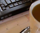 Un Buen Plan de Presencia en Internet Merece su Tiempo