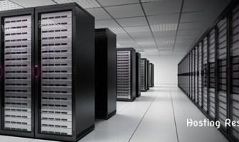 servicio hosting reseller en nube