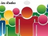 Buenas Herramientas Para Automatizar en las Redes Sociales