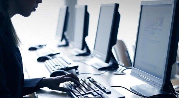 hospedaje web para elearning aprendizaje internet