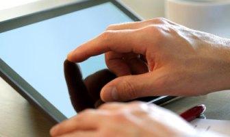servicios de hosting en nube y aplicaciones web
