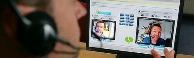 ataques seguridad web hosting