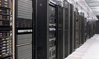 planes de hosting con servidores dedicados