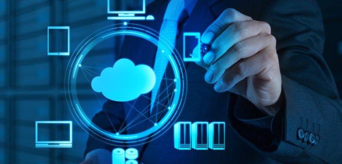 beneficiosa o perjudicial la computacion en nube