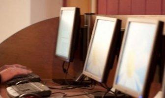 nuevos producots de hosting para crear sitios web