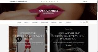 crear blogs de modas