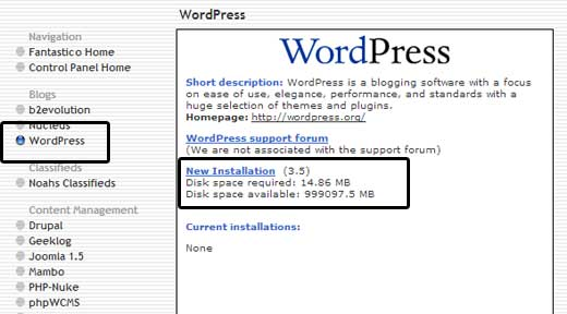 instalarwordpressconfantastico-1