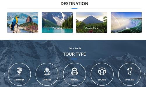 tema-wordpress-viajes-adventure