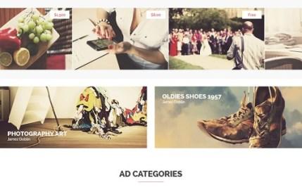 como iniciar blog de anuncios