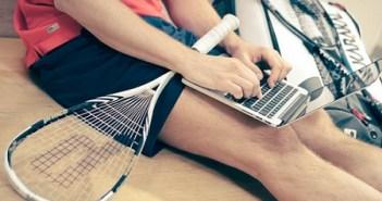 crear blogs de deportes