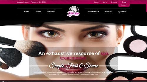 crear blogs de belleza