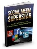 SocialMediaSuperstar_mrrg