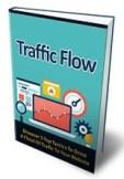 TrafficFlow_mrrg