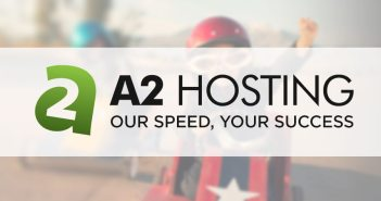 a2 hosting opiniones