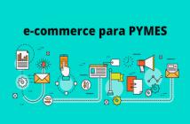 e-commerce para pymes