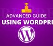 promocionar wordpress