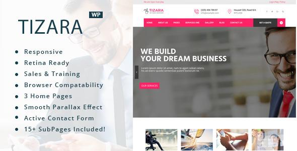 diseño web consultorias