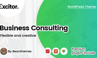 los mejores themes de wordpress
