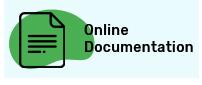 Documentación del tema de ApexClinic