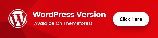 tema de noticias de WordPress